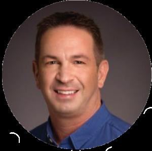Dr. Brad Deakin, Chiropractor & Clinic Director