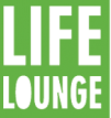 Life Lounge Health Center